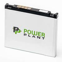 Аккумулятор PowerPlant Samsung X828, D838, U608, U108, D830, E848, E840, C210, F589, U308, C218, F63