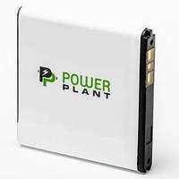Аккумулятор PowerPlant Sony Ericsson BA700 (Xperia Pro)