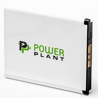 Аккумулятор PowerPlant Sony Ericsson BST-33 (P990, K530, W900, W950, K800)