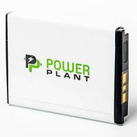 Аккумулятор PowerPlant Sony Ericsson BST-37 (J220, K610, K750, Z520, W800)