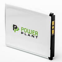 Аккумулятор PowerPlant Sony Ericsson BST-43 (Elm, Xperia, YARi)
