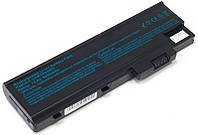 Аккумулятор PowerPlant для ноутбуков ACER Aspire 1680 (4UR18650F-2-QC140, AR2170LH)14,8V, 5200mAh