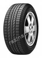 Всесезонные шины Hankook Dynapro HP RA23 275/70 R16 114H