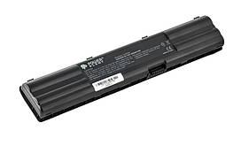 Аккумулятор PowerPlant для ноутбуков ASUS A3 (A42-A3, ASA3) 14.8V 5200mAh