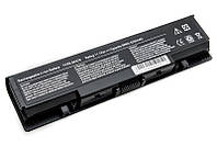 Аккумулятор PowerPlant для ноутбуков DELL 1520 (GK479, DL1520) 11,1V 5200mAh