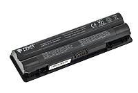 Аккумулятор PowerPlant для ноутбуков DELL XPS 15 (R795X DLL401LH) 11,1V 5200mAh