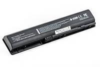 Аккумулятор PowerPlant для ноутбуков HP DV9000 (HSTNN-LB33, H90001LH) 14,4V 5200mAh