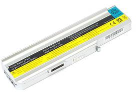 Аккумулятор PowerPlant для ноутбуков IBM/LENOVO 3000 (FRU 92P1186, LE N100 3S2P) 10.8V 5200mAh