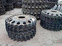 Колесо ведущее Т-130 50-19-99 (пр-во ЧАЗ)