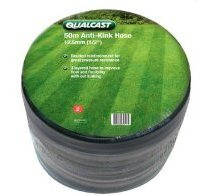Шланг Qualitcast Anti-Kink Hose 50m.