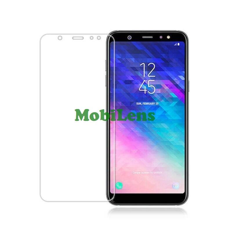 Samsung A600, GH97-21897, A600F, Galaxy A6 (2018) Защитное стекло