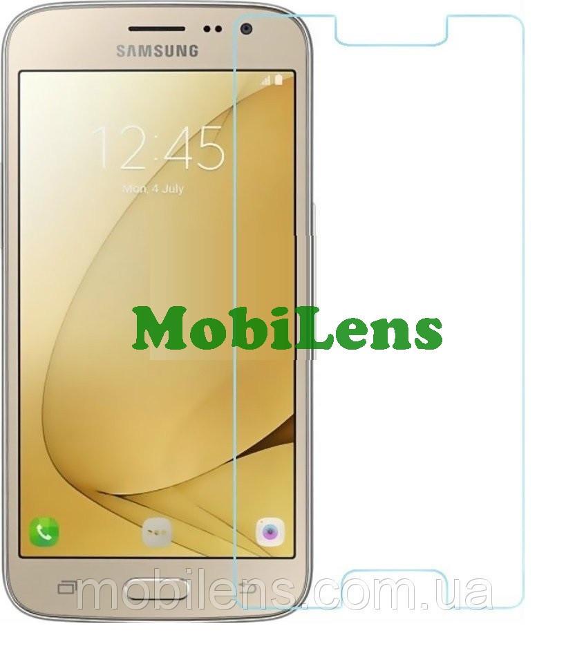 Samsung J210, J210H, Galaxy J2 (2016) Защитное стекло