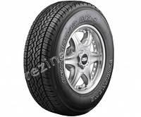 Всесезонные шины Yokohama Geolandar H/T-S G051 275/70 R16 114H