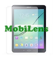 Samsung T810, T813, T815, T819, Galaxy Tab S2 9.7 Защитное стекло