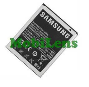 Samsung G318, B100AE, S7270, S7272, S7275, S7390, S7570, S7572 Аккумулятор