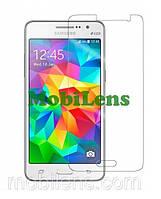 Samsung G360, G360F, G360H, Galaxy Core Prime, G361F, G361H Защитное стекло