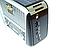Радиоприёмник с солнечной панелью 3в1 FM GOLON RX-455S, фото 2