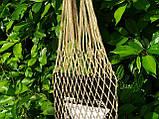 Золотая Сумка на плечо - Блестящая сумка - Шопер сумка - Сумка для покупок - Пати сумки - Французская сумка , фото 3