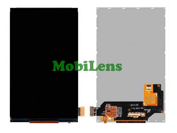 Samsung J100, J100H, Galaxy J1 Дисплей (экран), фото 2
