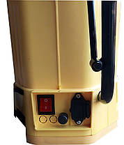 Опрыскиватель садовый аккумуляторный Фермер OCAR-16 (2 в 1), фото 2