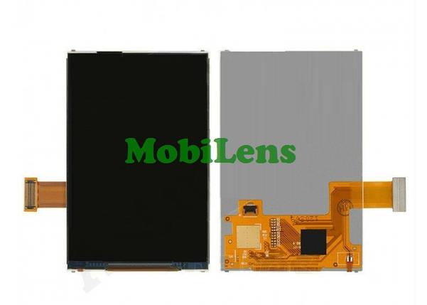 Samsung S7250 Дисплей (экран), фото 2