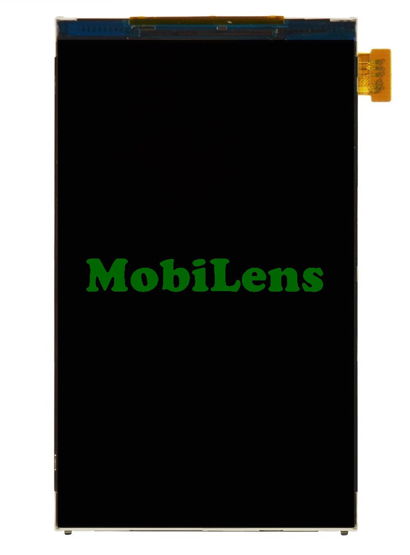 Samsung S7262, S7260 Galaxy Star Plus Дисплей (экран)