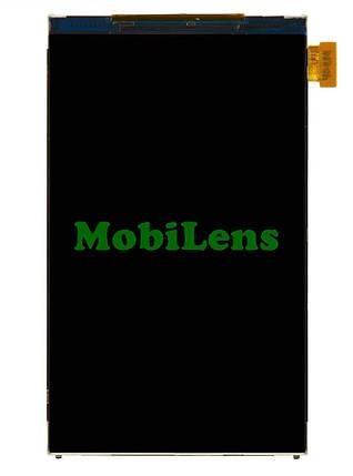 Samsung S7262, S7260 Galaxy Star Plus Дисплей (экран), фото 2