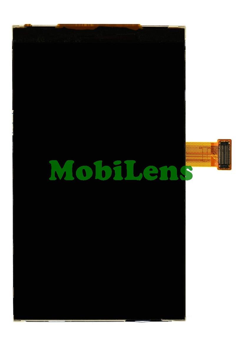 Samsung S7270, S7272 Galaxy Ace 3 Дисплей (экран)
