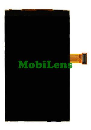 Samsung S7270, S7272 Galaxy Ace 3 Дисплей (экран), фото 2