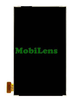 Samsung S7390, S7392,S7568 Galaxy Trend Дисплей (экран), фото 2