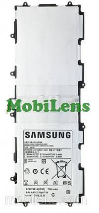 Samsung N8000, SP3676B1A, N8013, P5100, P5110, P7500, P7510 Аккумулятор, фото 2