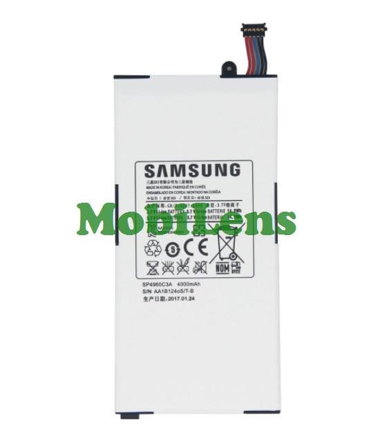 Samsung P1000, P1010 Galaxy Tab, SP4960C3A Аккумулятор