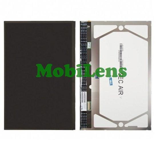 Samsung P5100, P5110,P5200,P5210, P7500, P7510, T530,T531 Galaxy Tab 3 Дисплей (экран)