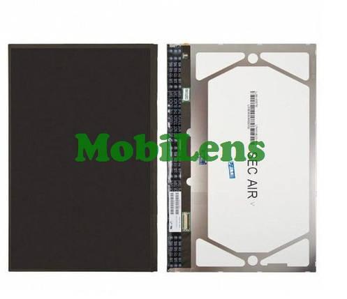 Samsung P5100, P5110,P5200,P5210, P7500, P7510, T530,T531 Galaxy Tab 3 Дисплей (экран), фото 2