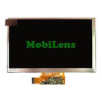 Samsung T110, T111, T113, T116 Galaxy Tab 3 Дисплей (экран)
