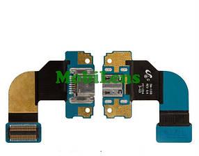 Samsung T310, Galaxy Tab 3 8.0 (версия Wi-Fi) Шлейф с разьемом зарядки