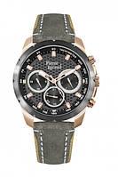 Годинник чоловічий  Pierre Ricaud PR 97210.R216QF
