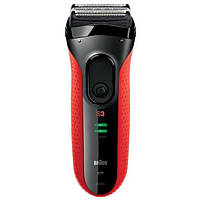Электробритва Braun Series 3 3030