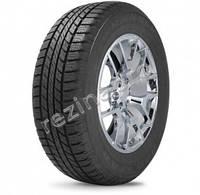 Всесезонные шины Goodyear Wrangler HP All Weather  255/65 R17 110T