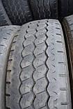 Шины б/у 215/75 R16С Bridgestone R623, ЛЕТО, комплект+одна, фото 7