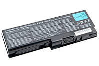 Аккумулятор PowerPlant для ноутбуков TOSHIBA Satellite P200 (PA3536U-1BRS, TA3536LH) 10,8V 5200mAh