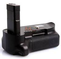 Батарейный блок Meike Nikon D5100