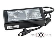 Блок питания для ноутбуков PowerPlant SAMSUNG 220V, 60W: 16V 3.75A (5.5*3.0mm)