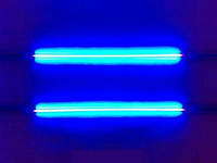 Как правильно купить кварцевую лампу и бактерицидный ультрафиолетовый облучатель. Применение. Расчет по площади для квартиры и детских учреждений.