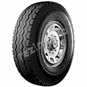 Летние шины Goodyear EfficientGrip Cargo 215/65 R16C 109/107T