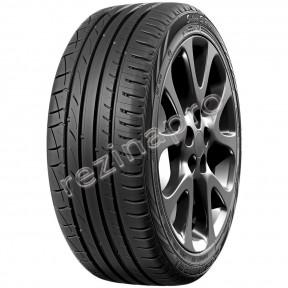 Всесезонные шины Premiorri Vimero-Van 185/75 R16C 104/102R