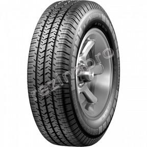 Летние шины Michelin Agilis 51 215/65 R16С 106/104T