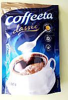 Сливки Coffeeta Classic 200 г сухие, фото 1