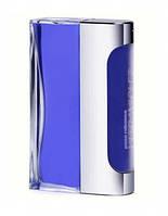Духи на разлив «Ultraviolet Paco Rabanne» 100 ml
