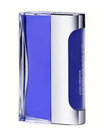 Наливные духи «Ultraviolet Paco Rabanne» 50 ml